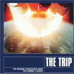 Trip original soundtrack