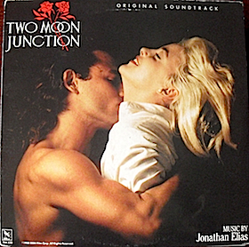 Two Moon Junction original soundtrack