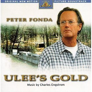 Ulee's Gold original soundtrack