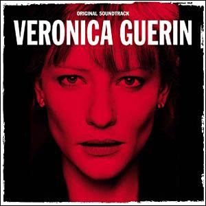 Veronica Guerin original soundtrack