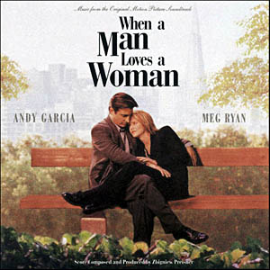 When a Man Loves a Woman original soundtrack