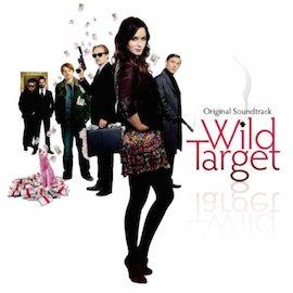 Wild Target original soundtrack
