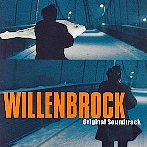 Willenbrock original soundtrack