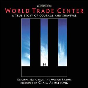 World Trade Center original soundtrack