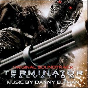 1 terminator