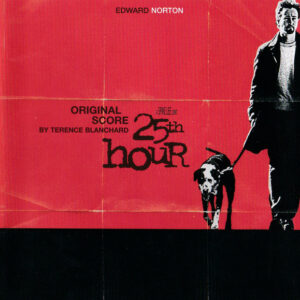 25th hour blanchard front