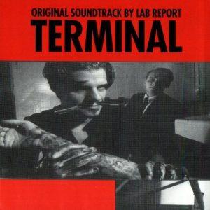 Terminal original soundtrack