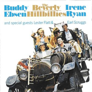The Beverly Hillbillies The Beverly Hillbillies