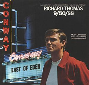 9/30/55 original soundtrack