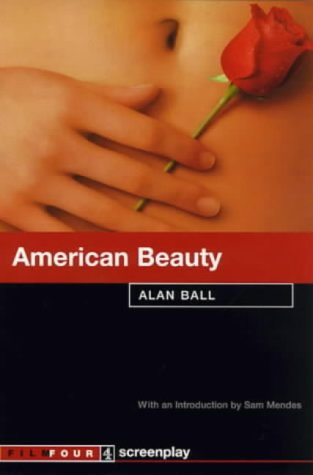 AM B BOOK