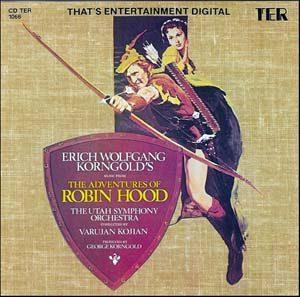 Adventures_Robin_Hood_CDTER1066