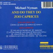 And Do They Do _ Zoo Caprices back