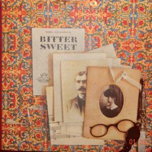 Noël Coward's Bitter Sweet