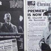 BBC 1940 INNER