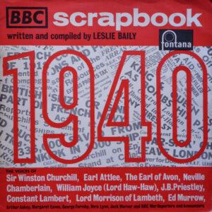 BBC 1940 RED