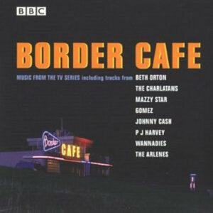 BBC wmsf6025-2