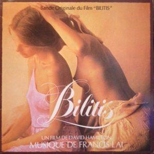 Francis Lai – Bilitis (Bande Originale Du Film)