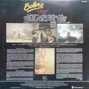 BOLERO SNIR 25103