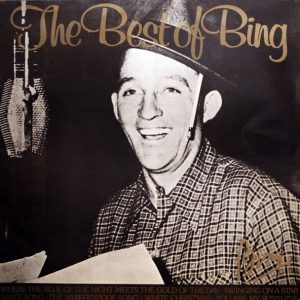 Best of Bing original soundtrack