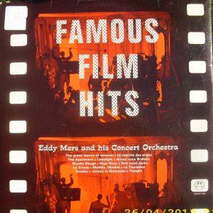 Famous Film Hits