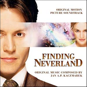 Finding_neverland_B0003429