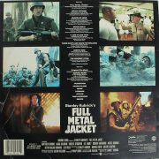 Full Metal Jacket back