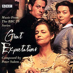 BBC Music WMSF 6012-2