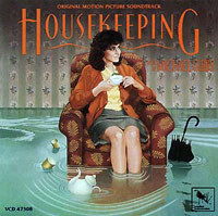 Housekeeping (Original Motion Picture Soundtrack)