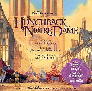 Hunchback_of_Notre_Dame_Disney60893_2