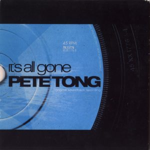 It's All Gone Pete Tong: Original Soundtrack Recording