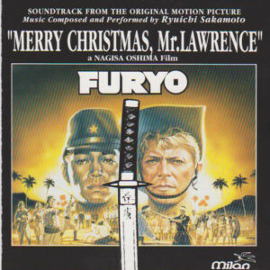 Merry Christmas, Mr. Lawrence / Furyo
