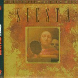 Miles Davis / Marcus Miller – Music From Siesta
