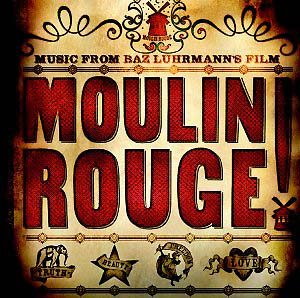 Moulin_Rouge_069493035