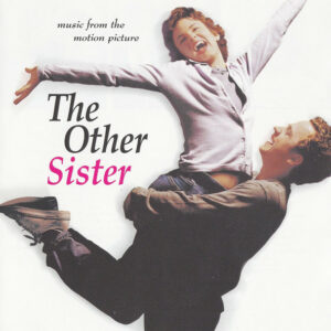 Music From The Motion Picture The Other Sister