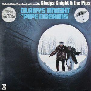 Pipe Dreams: The Original Motion Picture Soundtrack