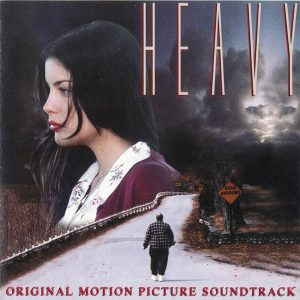 Heavy original soundtrack