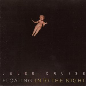 Floating Into the Night original soundtrack