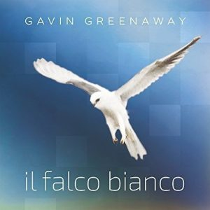 Falco Bianco original soundtrack