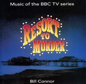 Resort to Murder02