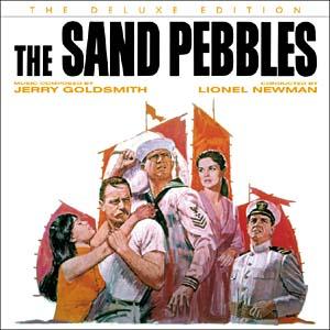 Sand_Pebbles_VCL07021010