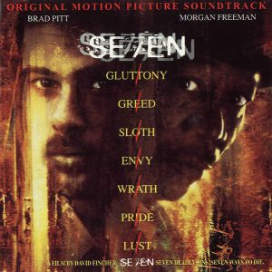 Se7en (Original Motion Picture Soundtrack)
