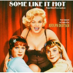 Some Like it Hot vs