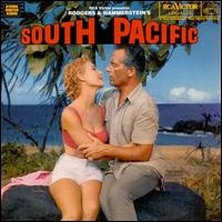 South Pacific Label- RCA ‎– 07863 67977 2 Format- CD, Album, Remastered