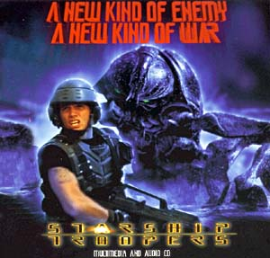 Starship_Troopers_MOVM13298