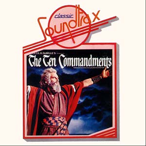 Ten_Commandments_MODEM_CD1010