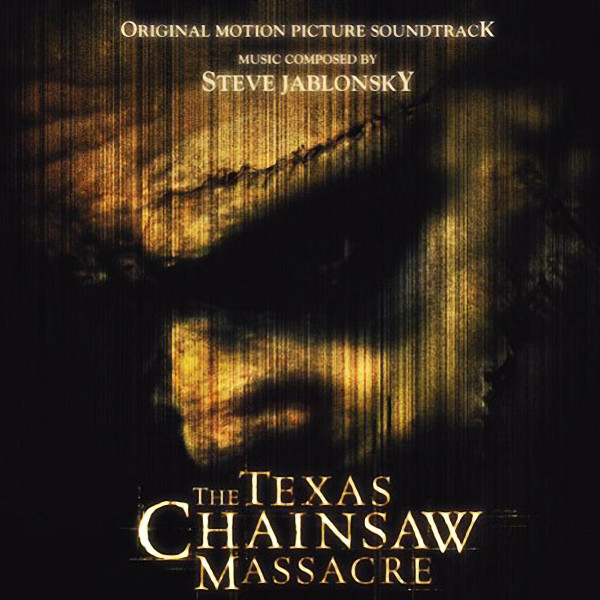 Texas Chainsaw Massacre: score