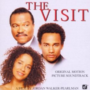 The Visit - Original Motion Picture Soundtrack