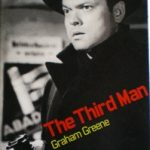 Third Man book