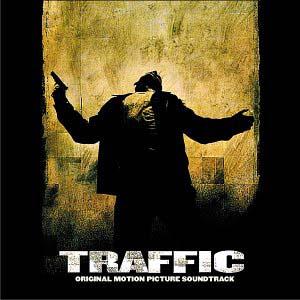 Traffic_TVT_6960