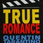 True Romance faber